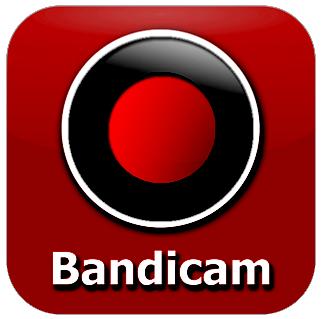 Bandicam 4.6.5.1757 Crack Free Download
