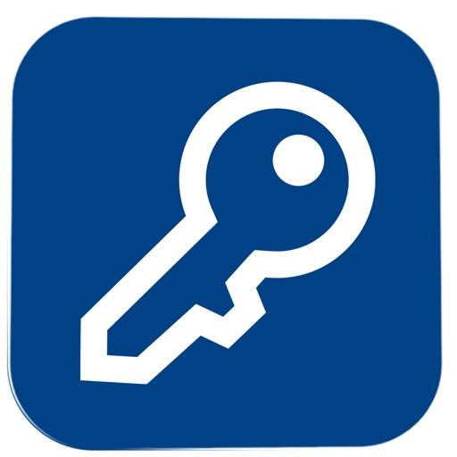Folder Lock 7.8.1 Crack Free Download