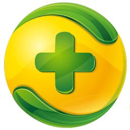 360 Total Security 10.8.0.1200 Crack Free Download