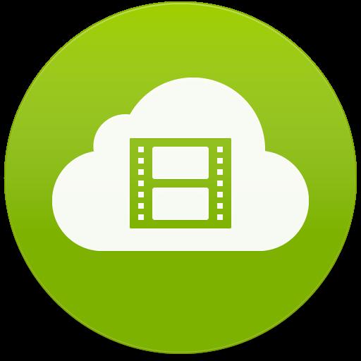 4K Video Downloader 4.13.5 Crack Free Download