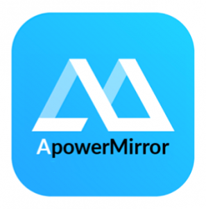 ApowerMirror Crack 1.4.7.35 With PC Full Version 2021 Free Download
