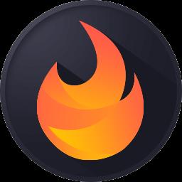Ashampoo Burning Studio Crack v23.2.58