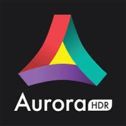 Aurora HDR 2021 Crack Free Download