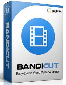 Bandicut 3.6.1.636 Crack Free Download