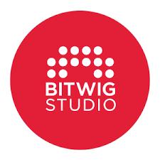 Bitwig Studio 3.2.8 Crack Free Download