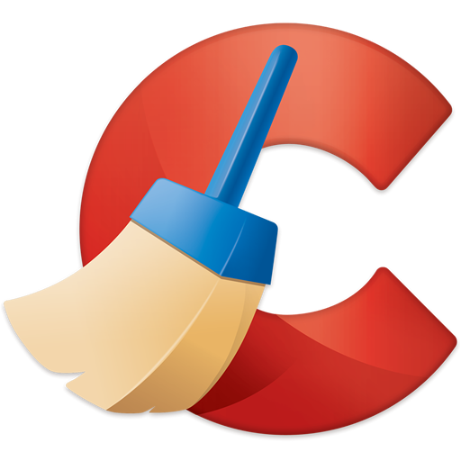 CCleaner Pro 5.75.8238 Crack Free Download