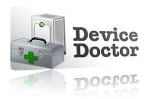 Device Doctor Pro 5.2.476 Crack Free Download