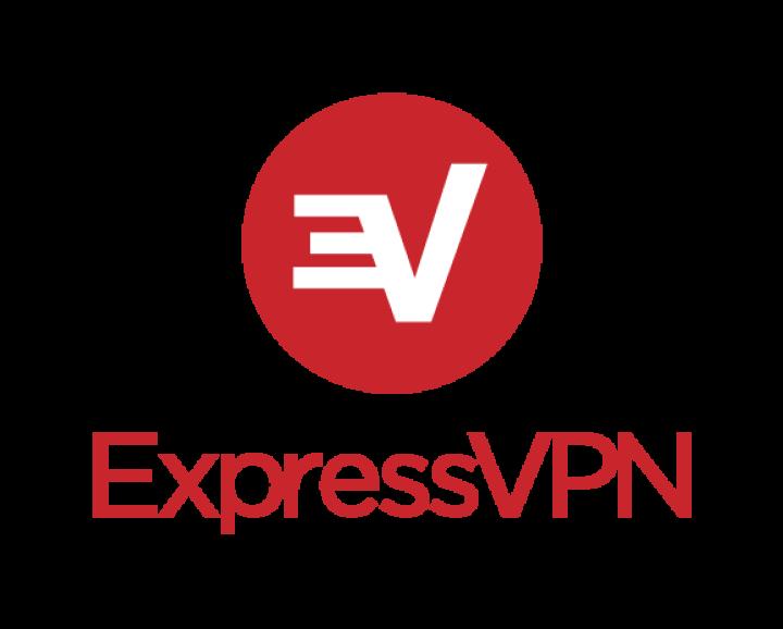 Express VPN 9.0.21 Crack Free Download