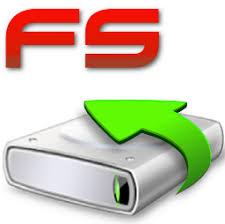 File Scavenger 6.1 Crack Free Download