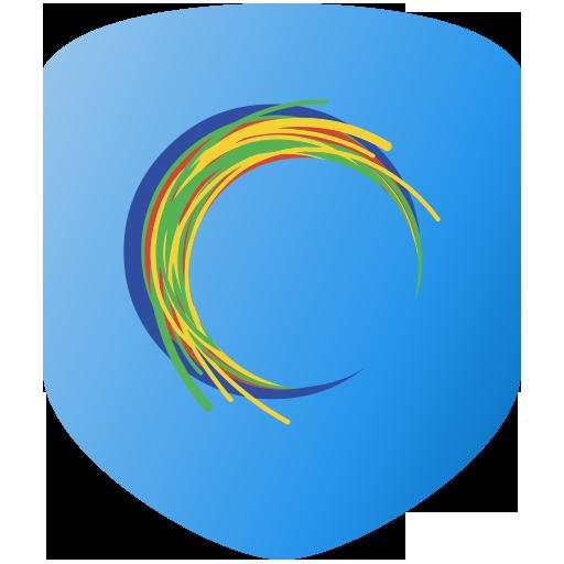 Hotspot Shield VPN 10.11.3 Crack Free Download