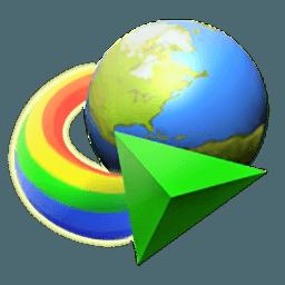 IDM Crack 6.38 Build 14 Patch Free Download