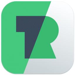 Loaris Trojan Remover 3.1.52.1577 Crack Free Download
