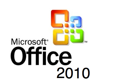 Microsoft Office Professional 2010 Product Crack Free Download