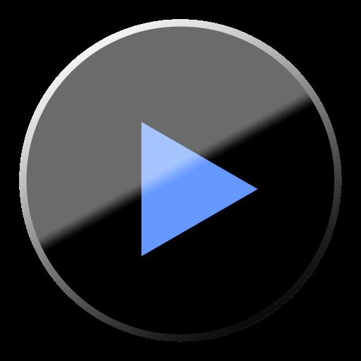 Mx Player Pro Mod Apk Free Download