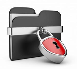 Secret Disk Pro 2020.05 Crack Free Download