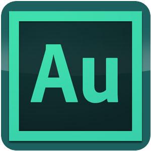 Adobe Audition CC 13.0.12.45 Crack Free Downlaod