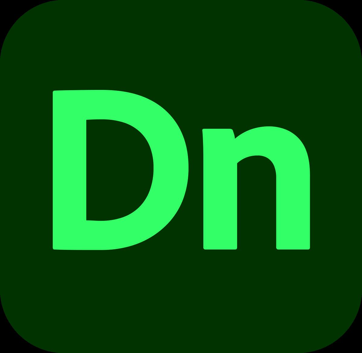 Adobe Dimension CC 2021 3.4.1 Crack Free Download