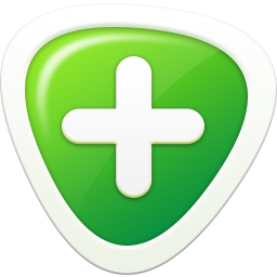 Aiseesoft FoneLab for Android 3.1.28 Crack Free Download