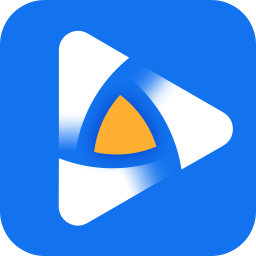 AnyMP4 Video Converter Ultimate Crack Free Download