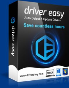 Driver Easy Pro 5.6.15 Crack Free Download