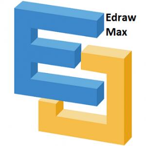 Edraw Max Crack 10.5.0 Free Download