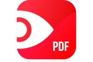 Expert PDF 14.0.28.3456 Ultimate Crack Free Downlaod