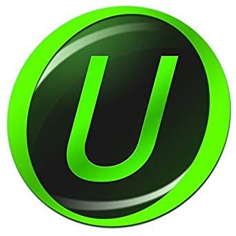 IObit Uninstaller Pro 10.2.0.15 Crack Free Download