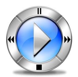 JRiver Media Center 27.0.57 Crack Free Download