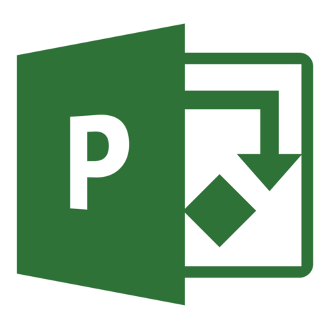 Microsoft Project Pro 2021 Crack Free Download