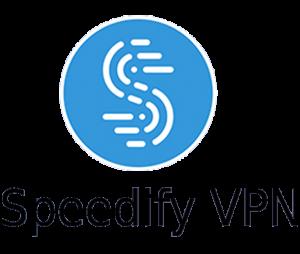Speedify VPN 10.8.1 Crack Free Download