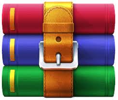 WinRAR 6.0 Crack Free Download