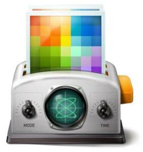 ReaConverter Pro 7.618 Crack Free Download