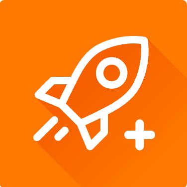Avast Cleanup Premium 21.1.9801 Crack Free Download