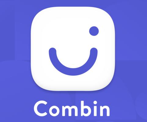Combin Crack 2.7.1.2385 Free Download