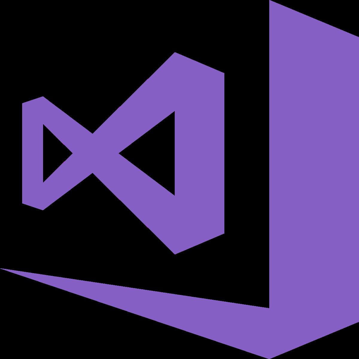 Microsoft Visual Studio 2019 16.8.5 Crack Free Download