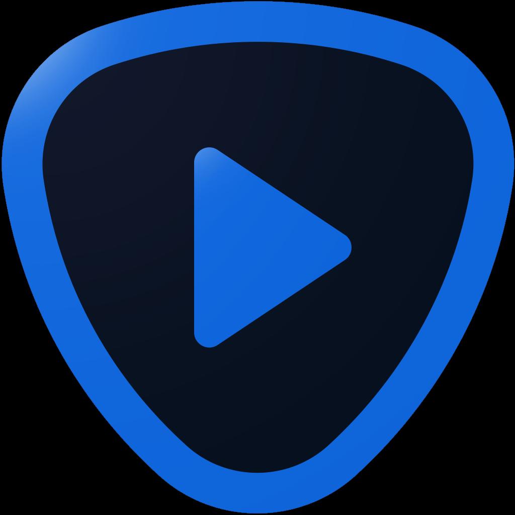Topaz Video Enhance AI 1.9.0 Crack Free Download