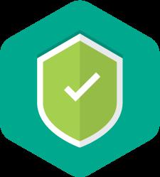 Kaspersky Total Security 2021 Crack Free Download