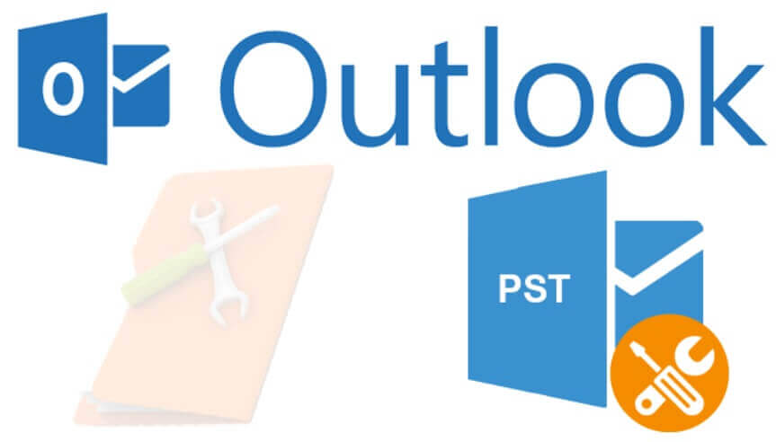 Outlook Recovery Toolbox 4.7.15.77 Crack Free Download