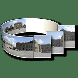 PanoramaStudio Pro Crack 3.5.7.327 Free Download