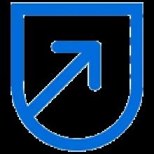SlimWare DriverUpdate Crack 5.8.19.60 Free Download