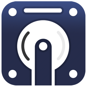 SysTools Hard Drive Data Recovery 16.1.0.0 Crack Free Download