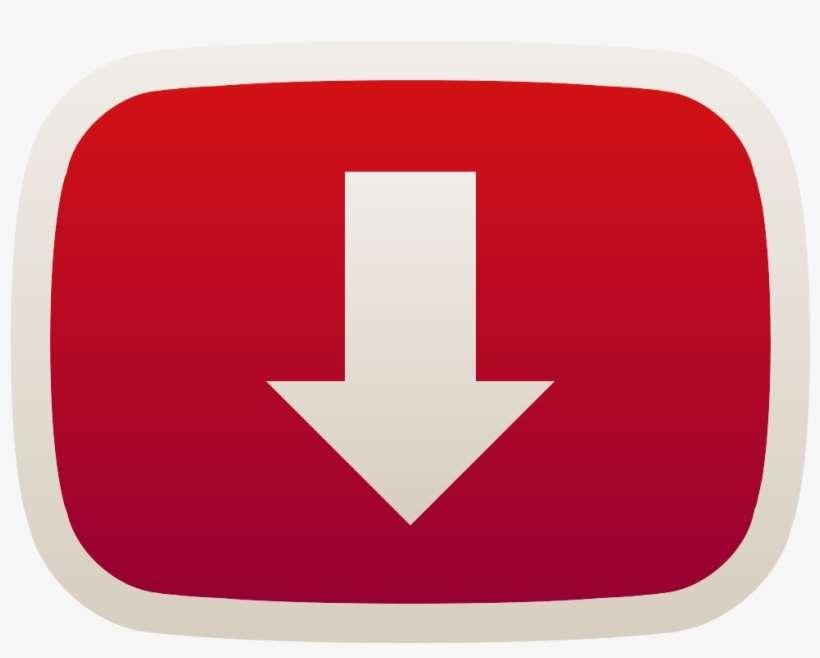 Ummy Video Downloader 1.10.10.7 Crack Free Download