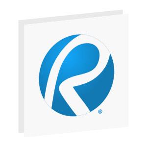 Bluebeam Revu eXtreme 20.2.20 Crack Free Download
