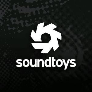 SoundToys 2021 Crack + Full Activation Code Free Download