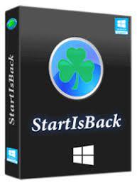 StartIsBack++ 2.9.11 Crack Activation Key