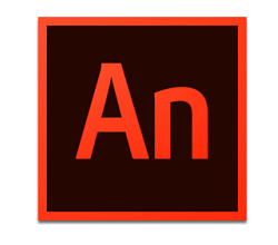 Adobe Animate CC 2021 Crack v22 License Key