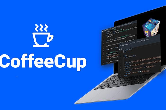CoffeeCup Responsive Site Designer 5.0 Build 3470 With Crack Full
