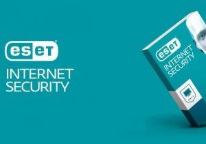 ESET Smart Security Crack 14.1.20.0 With Premium
