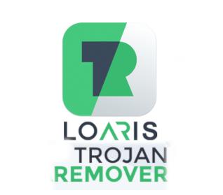 Loaris Trojan Remover 3.1.74 Crack + Activation Code