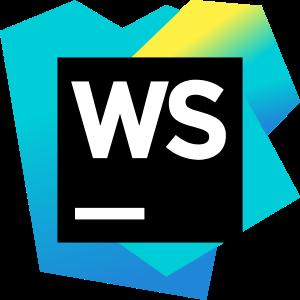 WebStorm 2021.2 Crack With Torrent + License Key [Full/New]